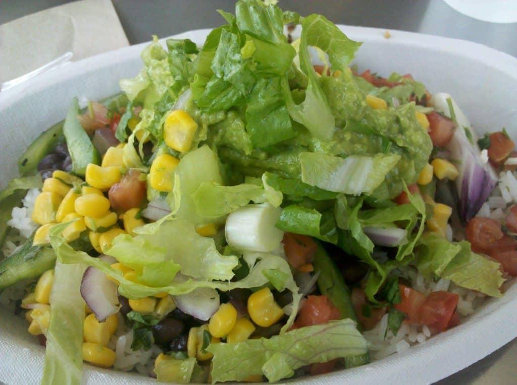 veggie-bowl1