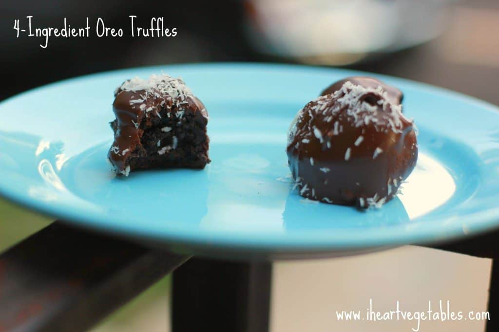 4-ingredient-truffles