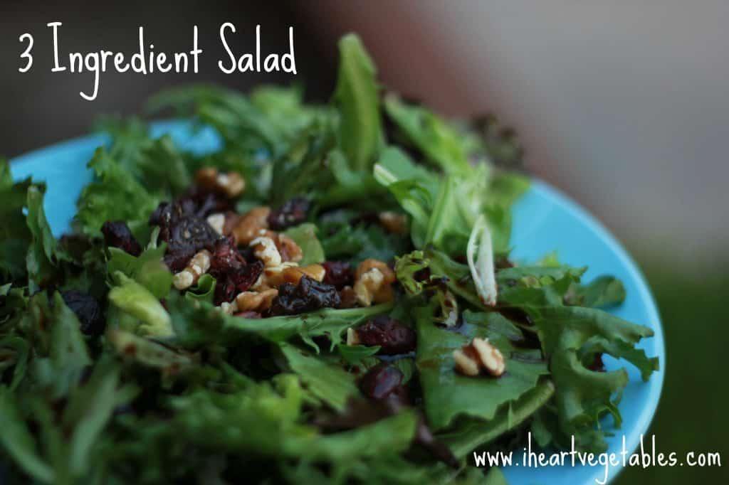 trail-mix-salad