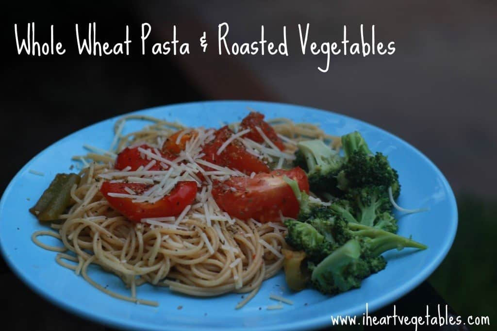 whole-wheat-pasta