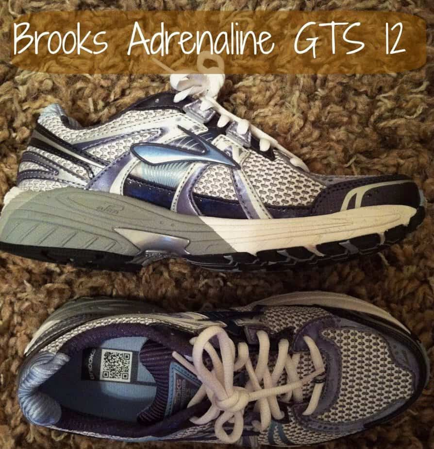 brooks-shoes