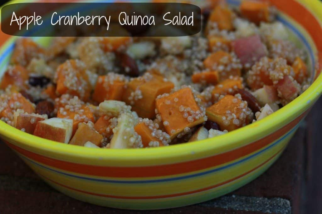 apple-cranberry-quinoa-salad