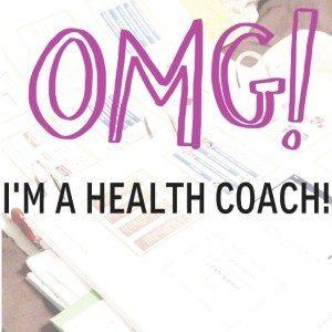 Health Coaching & Homemade Gnocchi