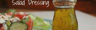 Easy-greek-salad-dressing-1024x682
