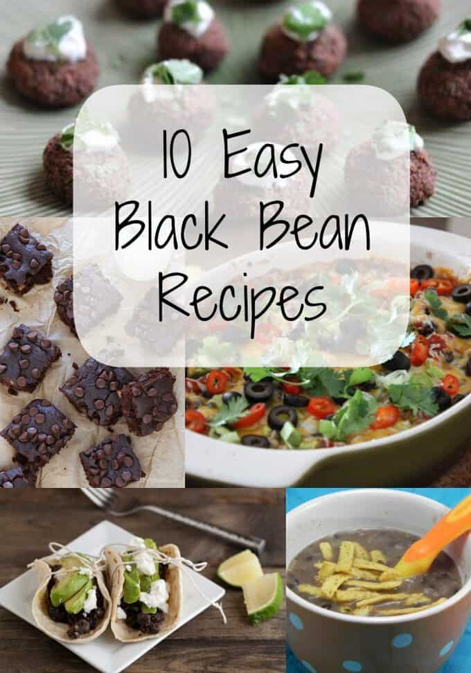 10 Easy Black Bean Recipes.jpg