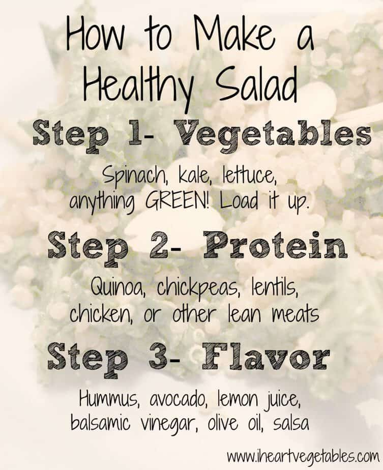 How to make a healthy salad.jpg