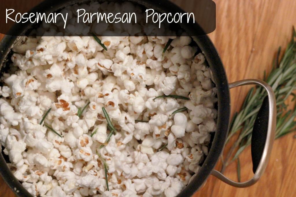 Rosemary Parmesan Popcorn.jpg