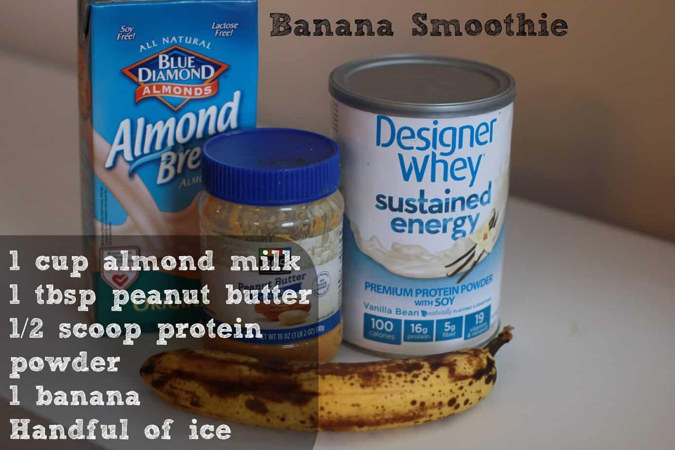 banana smoothie.jpg