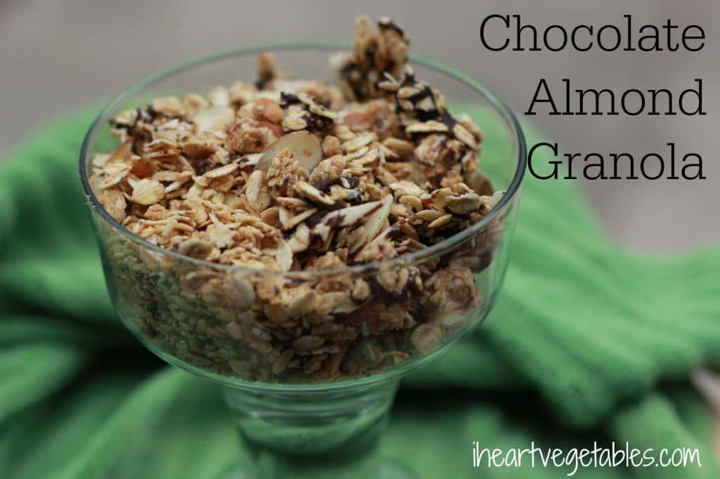 chocolate almond granola.jpg