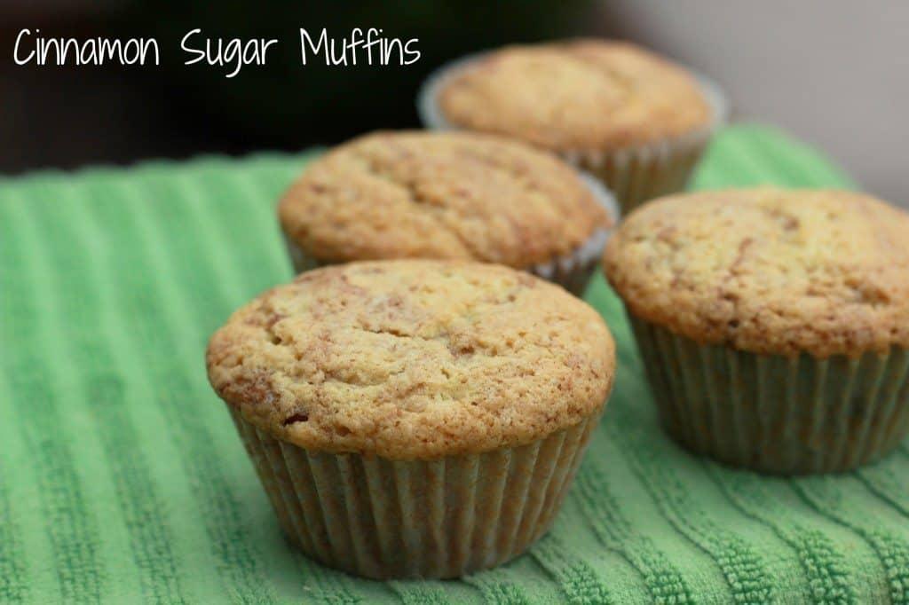 cinnamon sugar muffins.jpg