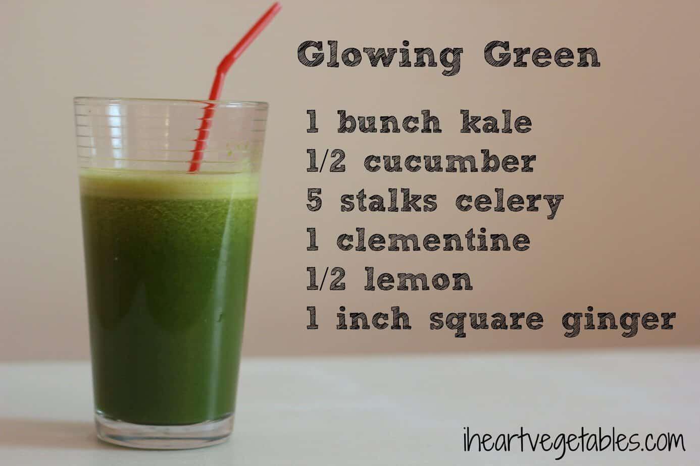 glowing green juice.jpg