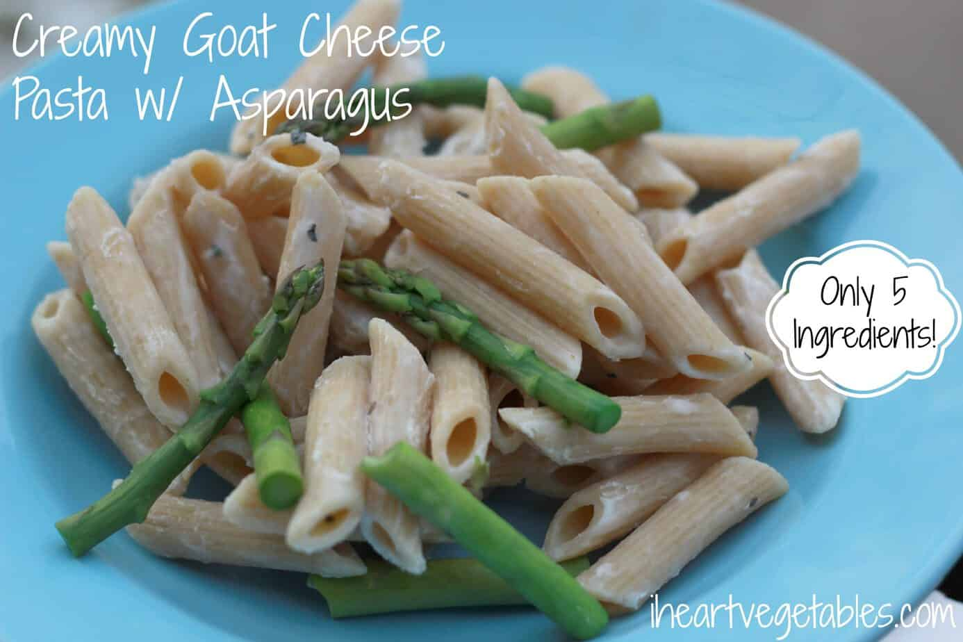 goat cheese pasta with asparagus.jpg