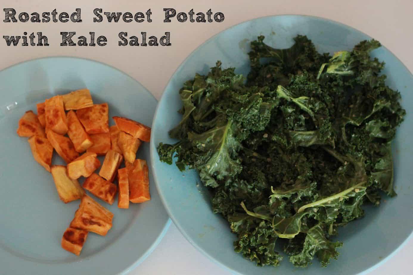 roasted sweet potato and kale.jpg