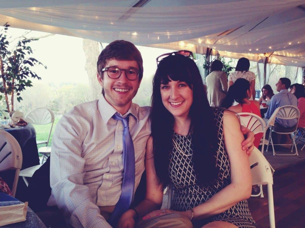 Me & Alex at Sophia's Wedding.jpg