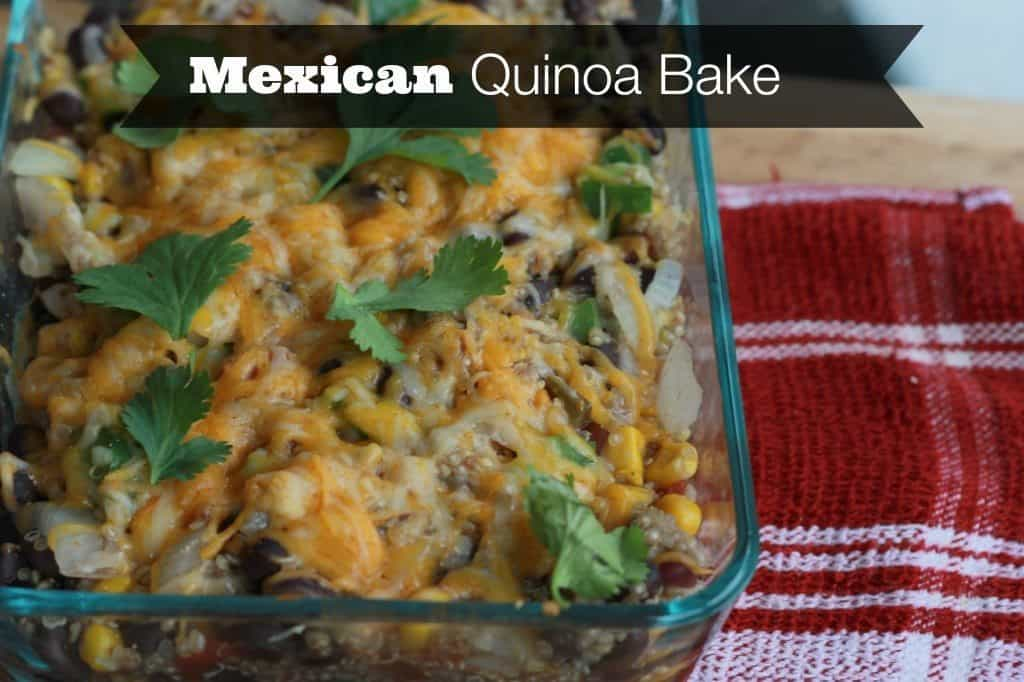 Mexican Quinoa Bake.jpg