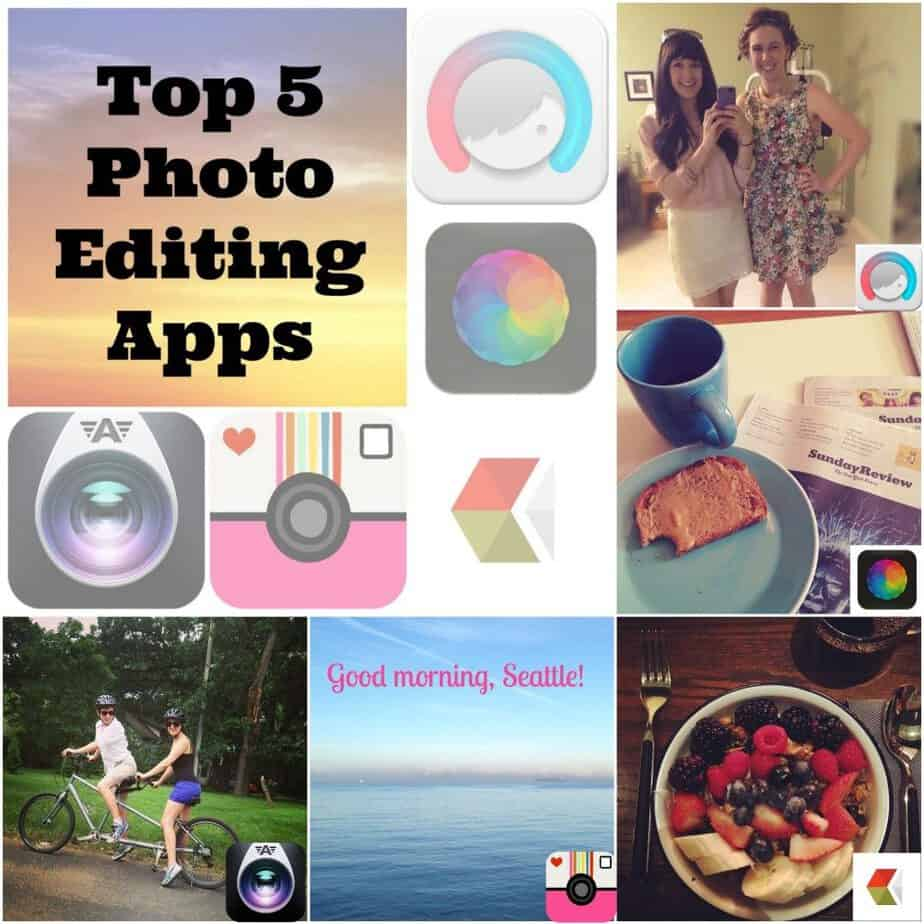 PHOTO EDITING APP WITH EXAMPLES.jpg