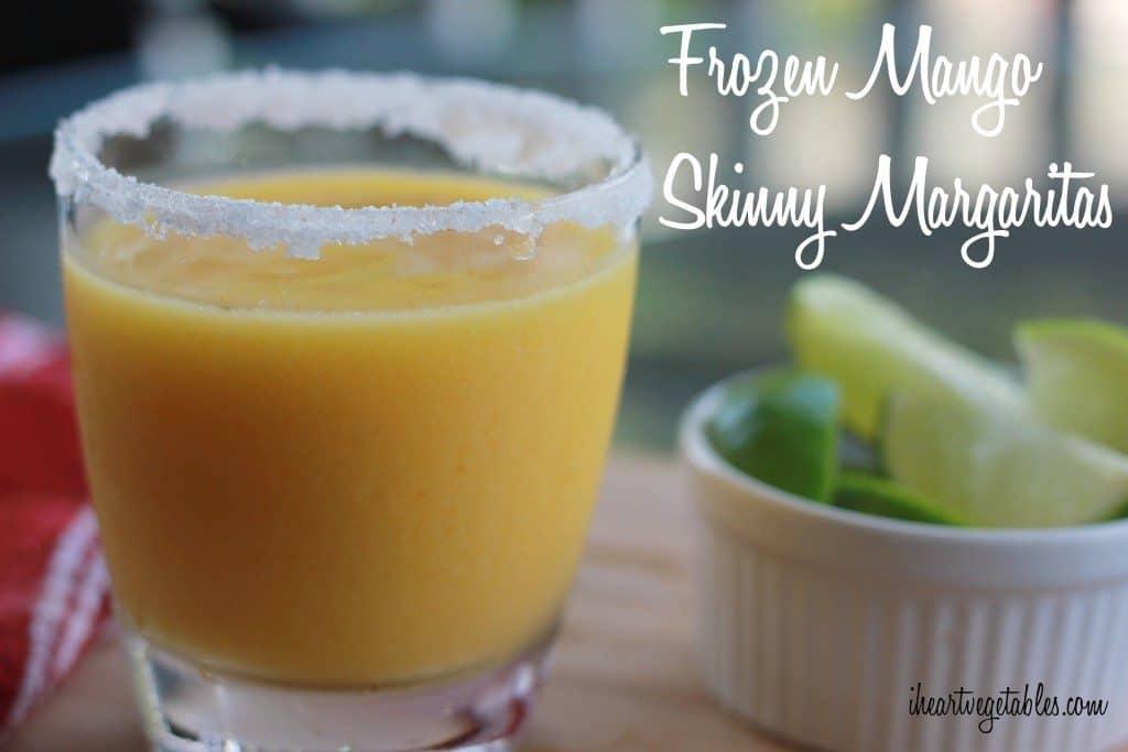 frozen mango skinny margaritas.jpg