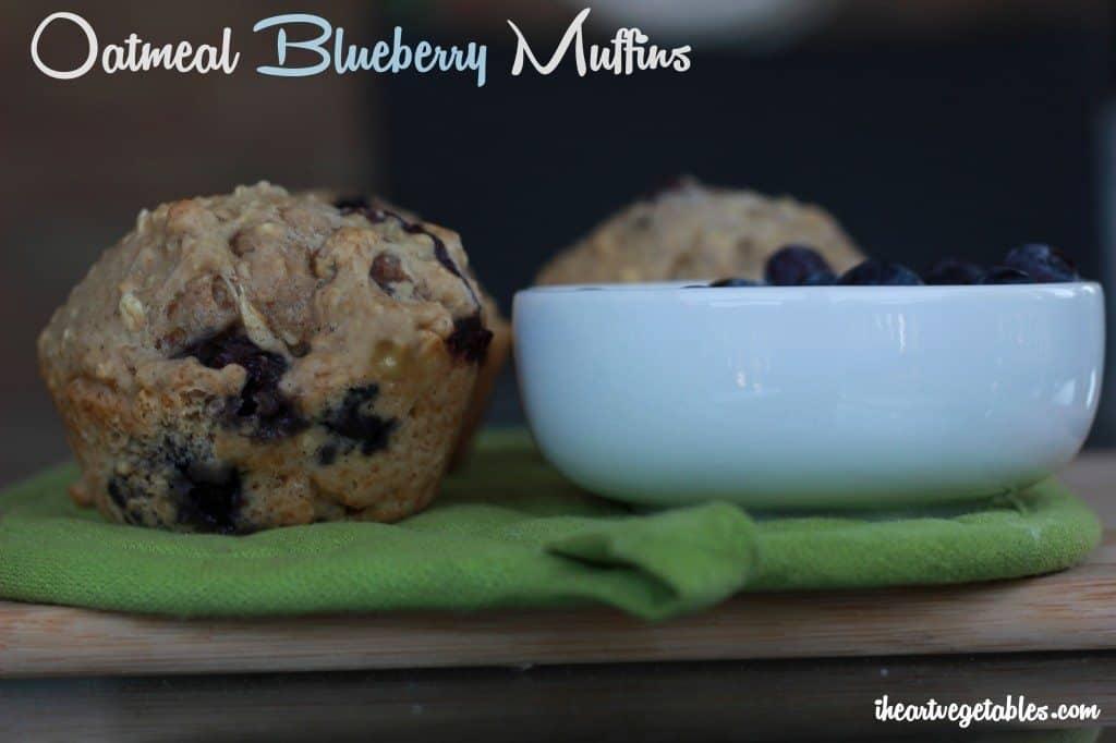 oatmeal blueberry muffins.jpg