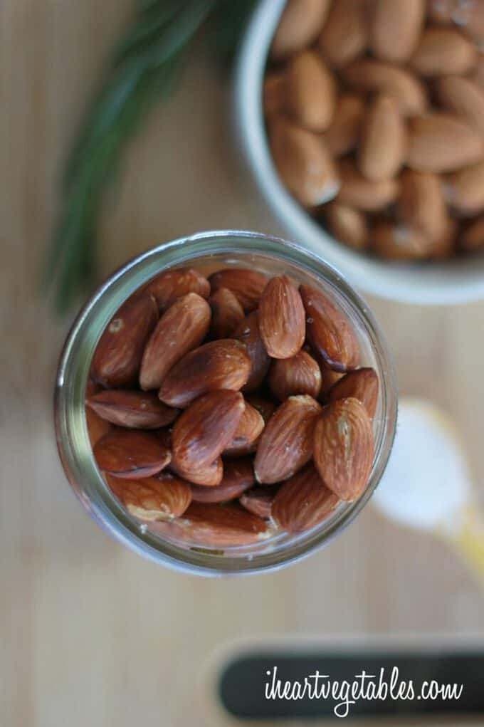 oven roasted almonds .jpg