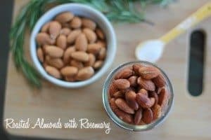 roasted almonds with rosemary.jpg
