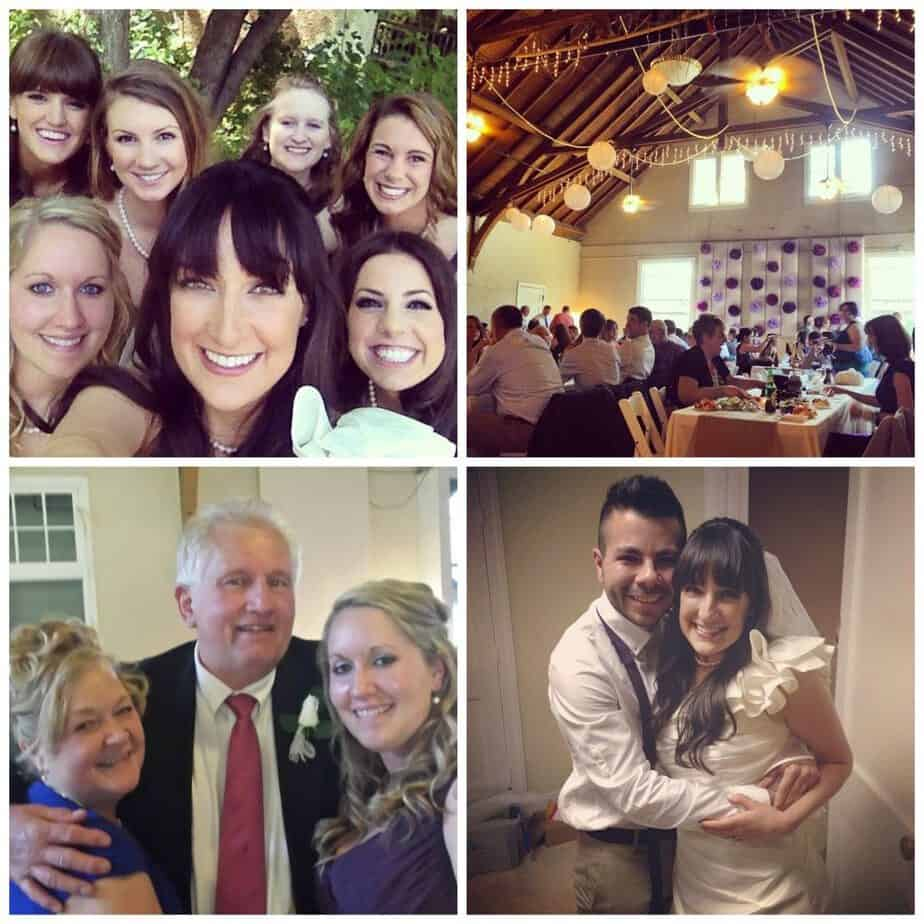wedding collage 6-2.jpg
