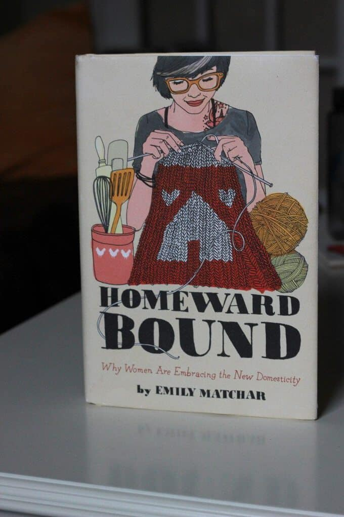homeward bound book