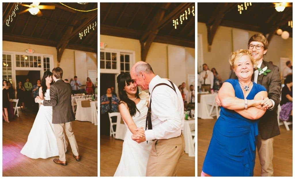 first dances.jpg