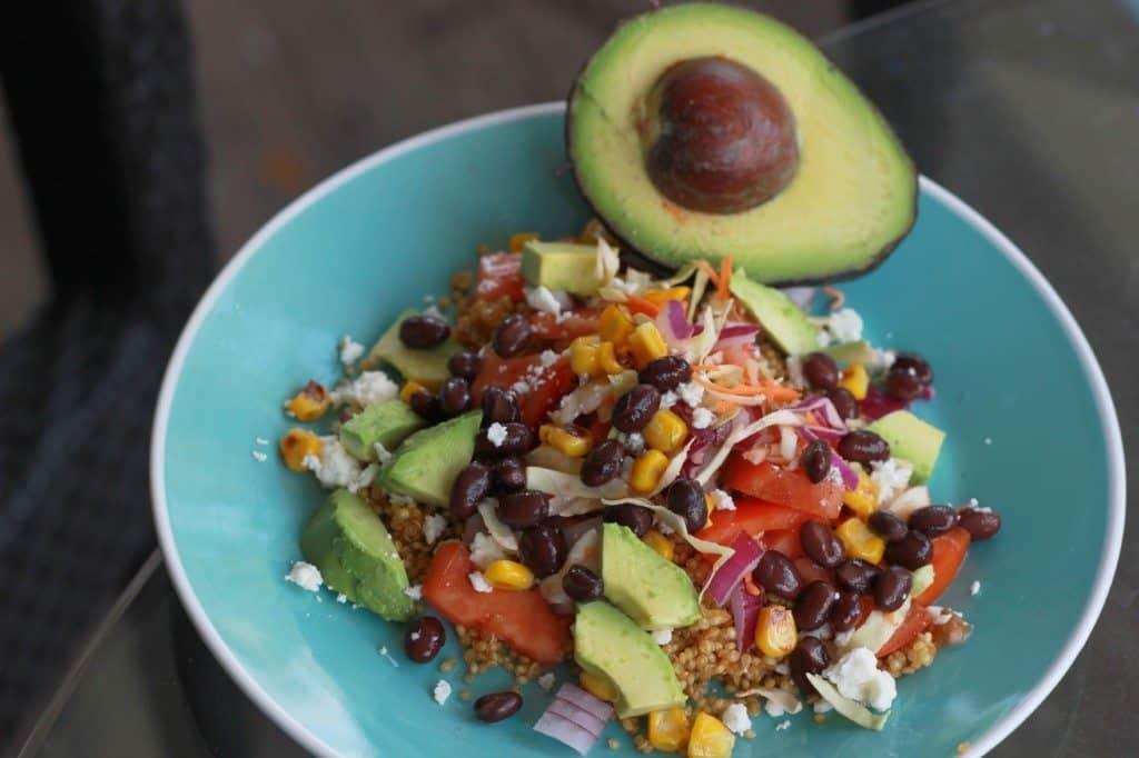 quinoa and avocado recipe.jpg