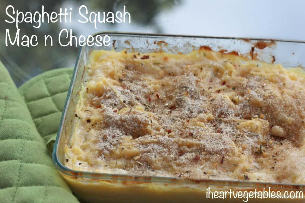 spaghetti squash mac n cheese.jpg