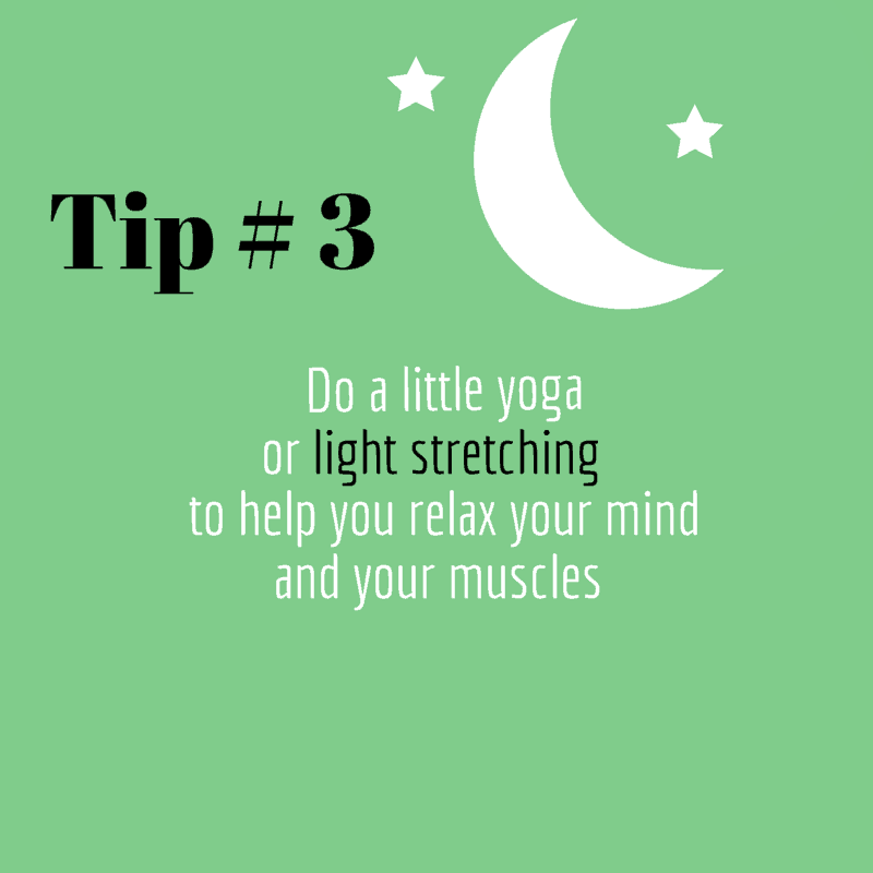 Tip # 1 (4)