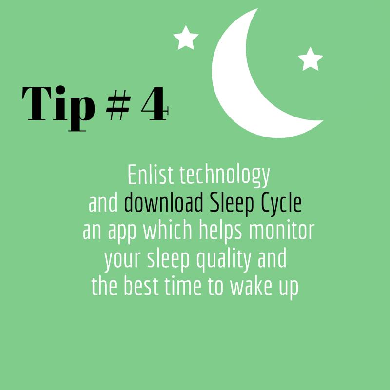 Tip # 1 (6)