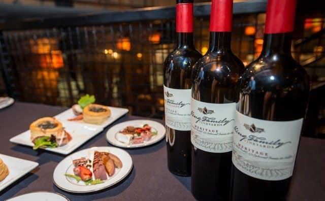 wine expo picture 1
