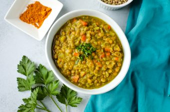moroccansoup