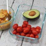 Tone It Up Meals: Week 6