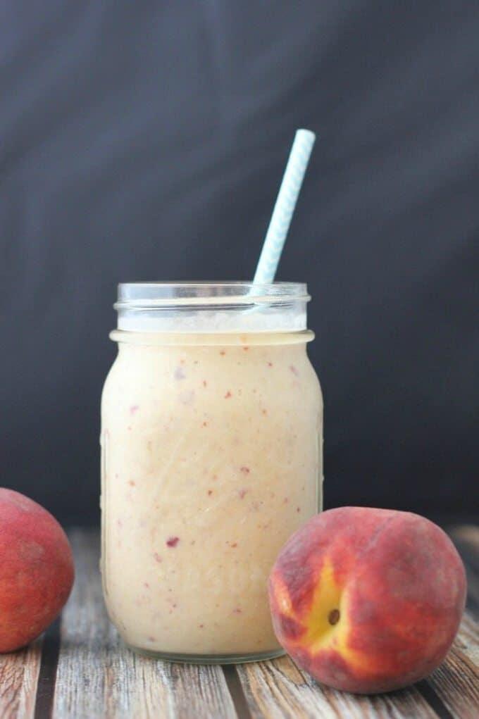 peach-smoothie-682x1024 (1)