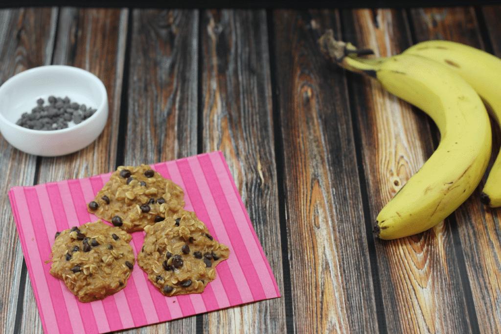 protein cookies that taste good