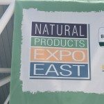 Natural Products Expo Recap [Video]