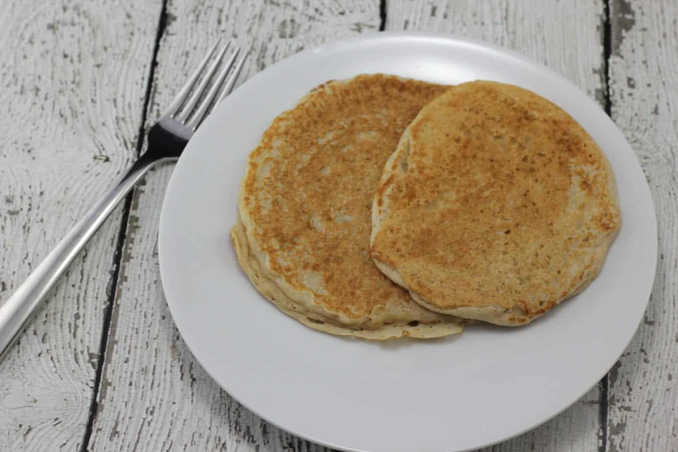 kodiak protein pancakes