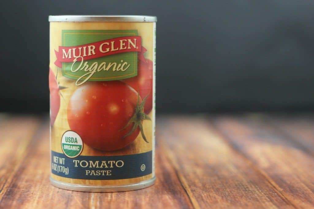 tomato paste kitchen hack