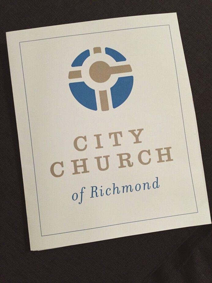 City Church Advent