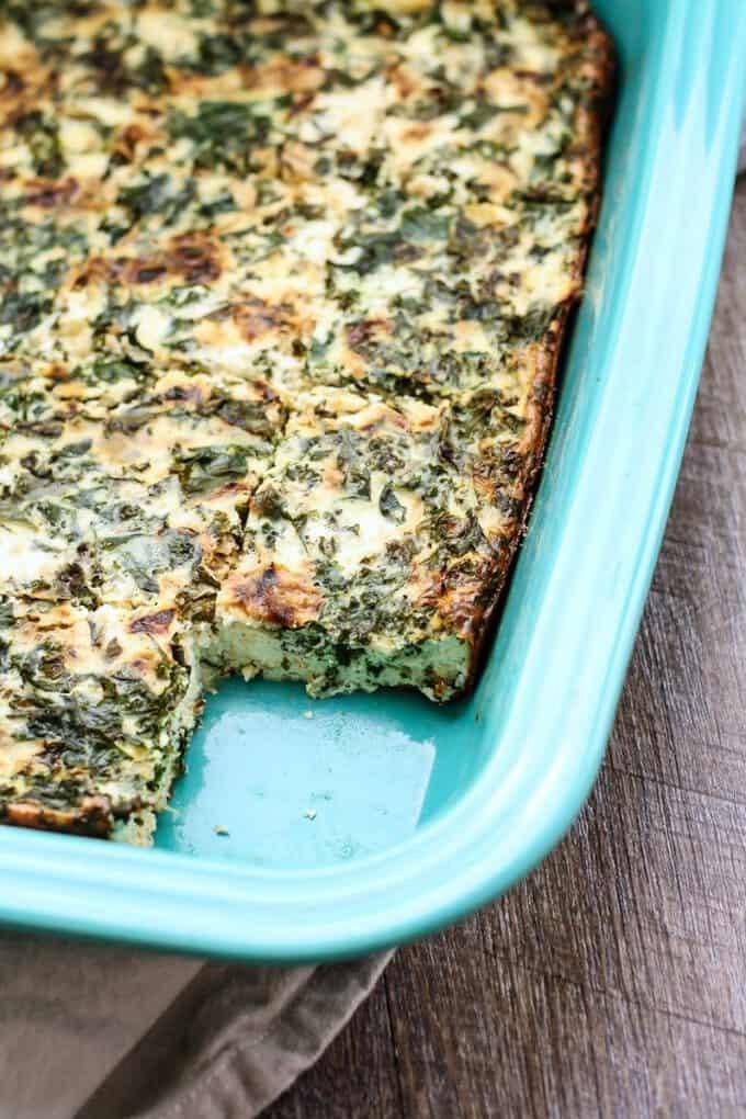 kale-and-feta-egg-bake-2