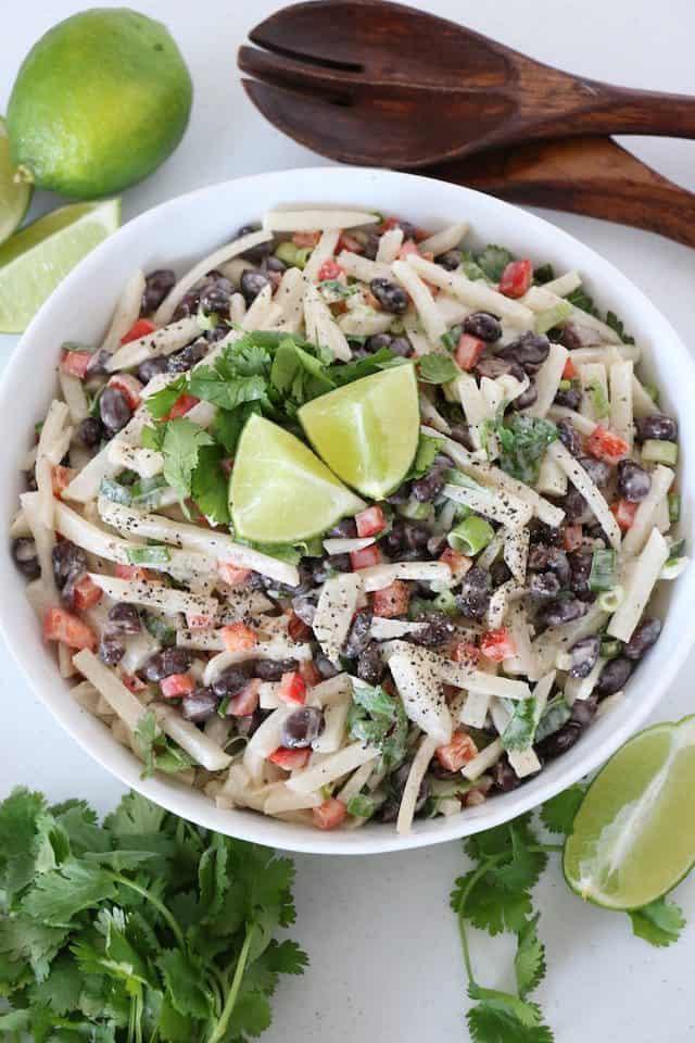 vegetarian-summer-recipes