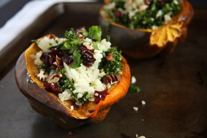 Cauliflower-Rice-Stuffed-Acorn-Squash5-copy