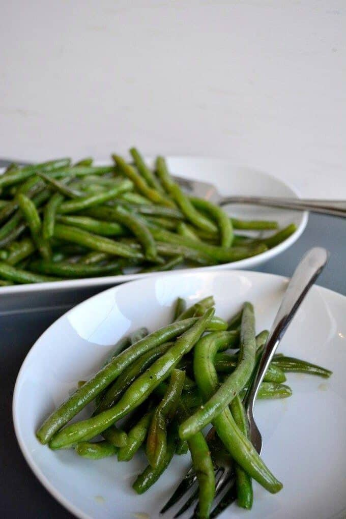 easy-green-bean-recipe