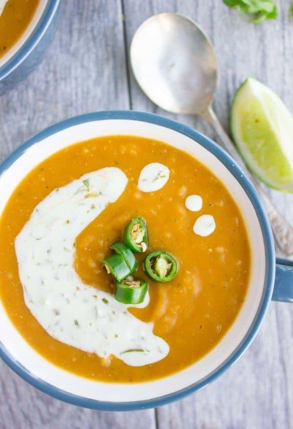 Quinoa-Sweet-Potato-Lentil-Soup-9-e1448908830982