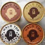 The Best New Halo Top Flavors