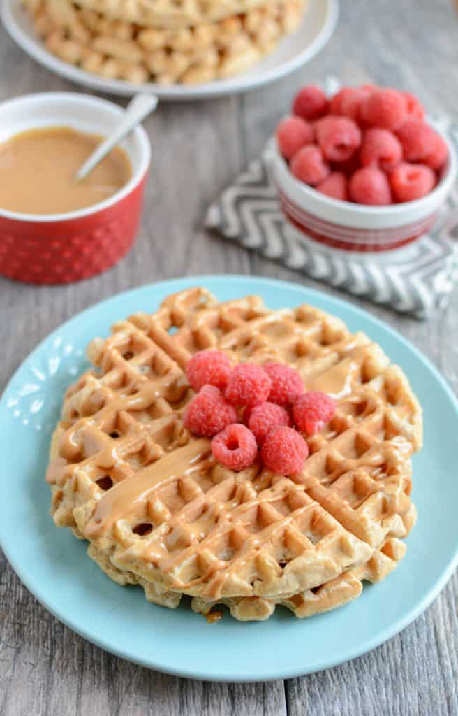 Yogurt-Waffles-1