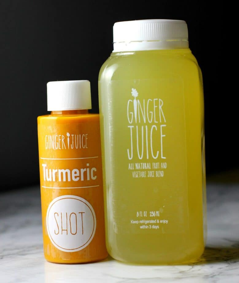 is juicing expensive?