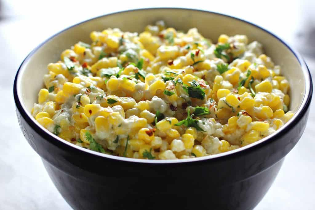 mexican-street-corn-salad