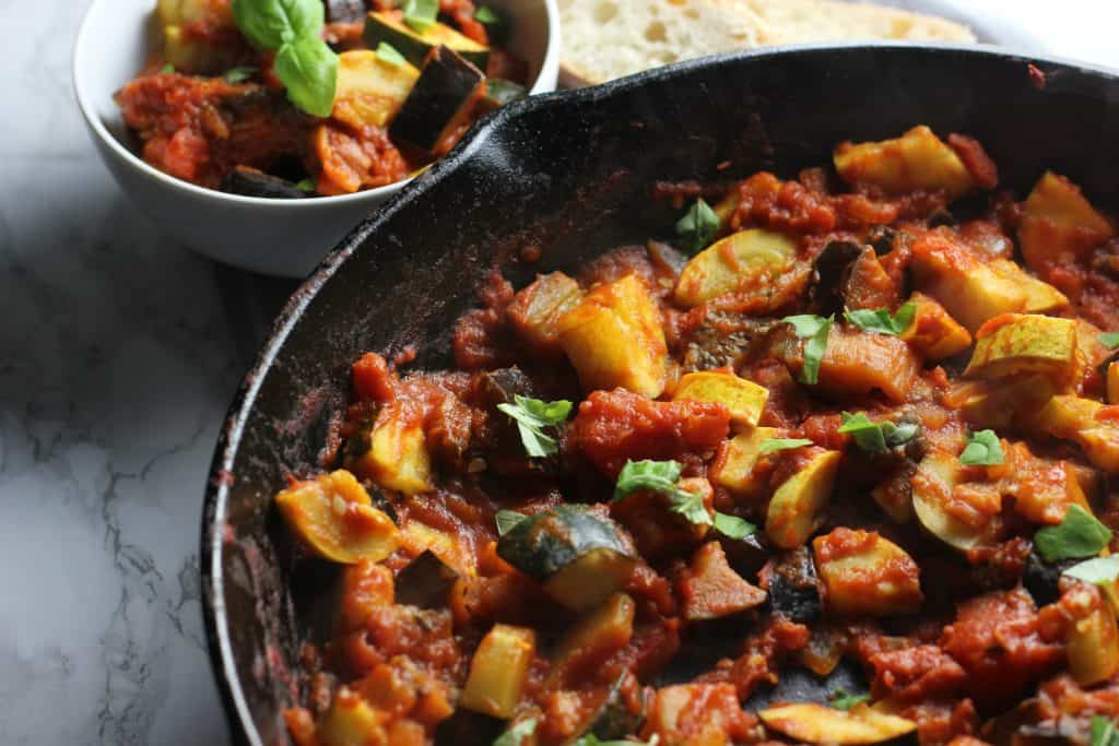 ratatouille-cast-iron-skillet